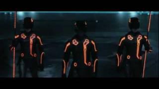 TRON: Legacy -