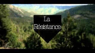 WORKER UNION - Reservoir Noise (Baraso Remix)