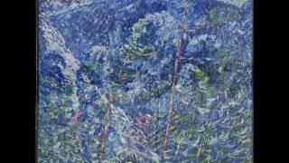 Antonio Vivaldi - The Four Seasons (winter)