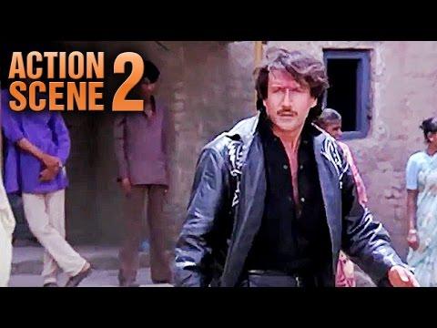Teri Meherbaniyan Hindi Movies Full Hd 1080pgolkes