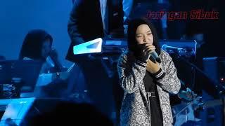 Sabyan Gambus - Allahumma Labbaik | Live at Allianz Ecopark Ancol, Konser Indonesia Sejuk