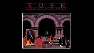 Rush - Limelight - Remastered