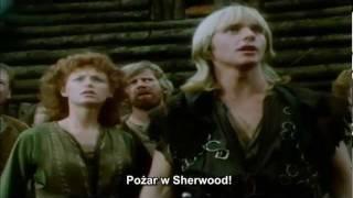 Robin Z Sherwood-Wpadki.avi