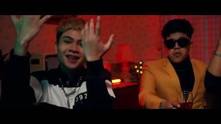 VARINZ x Z TRIP x KANOM - โสดอยู่ดี feat. NONNY9, PONCHET, NANTCXP【Official MV】