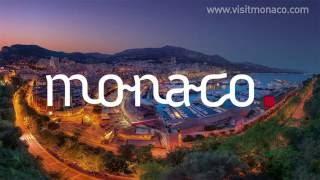 Conheça Mônaco: pequeno em tamanho, gigante em atrações
