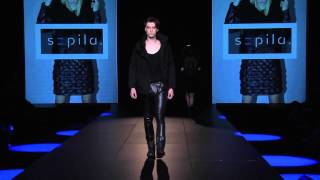 OFF OUT OF SCHEDULE FRIDAY 10th FashionPhilosophy Fashion Week Poland Thumbnail