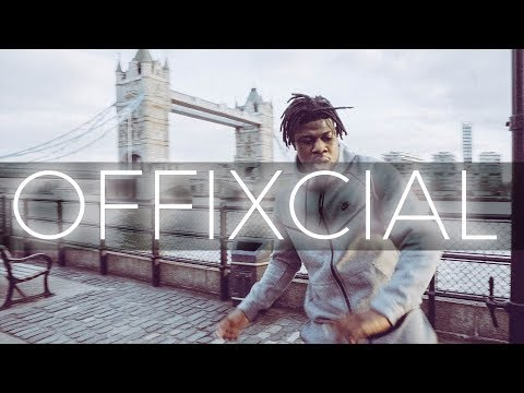 Akwaaba - Guiltybeatz x Mr eazi x Patapaa x Pappy Kojo ( Official dance video ) by offixcial