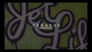 Curren$y - Pegasus [Official Video] Mp3