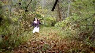"""Tuatha Dea performs """"Wisp of a Thing"""""""