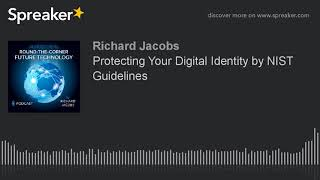 digital identity kyc