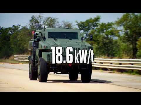 Die fünf Besten Trucks der Welt - n24 Dokumentation | Ganze Folge