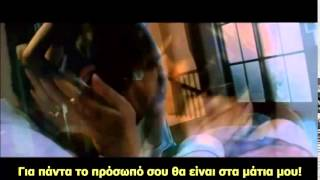 Ashiq Banaya Apne song {Greek Subs}  -  Himesh Reshammiya