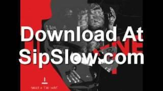 Lil Wayne - Gucci Gucci (4. Sorry For The Wait Mixtape) DOWNLOAD LYRICS