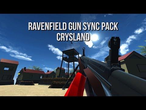 how yo download raven field - Myhiton