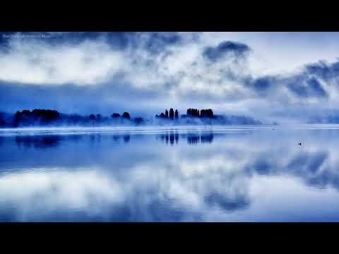 Sub Bass Meditation Music, Healing Heart Beat Pulsation Music, Relaxing Bass Music