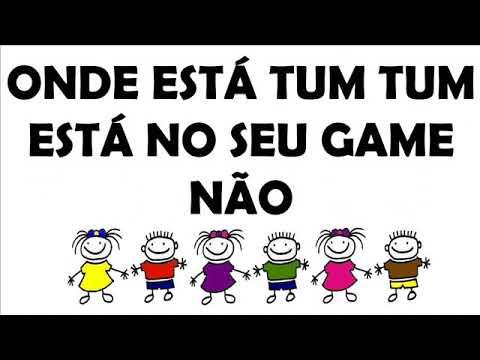 Bruna Karla Tum Tum Bruna Kids Youtube