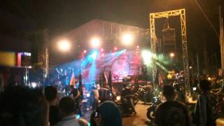 Jambore MACI XXI ~ Purwokerto, August 23-24, 2014