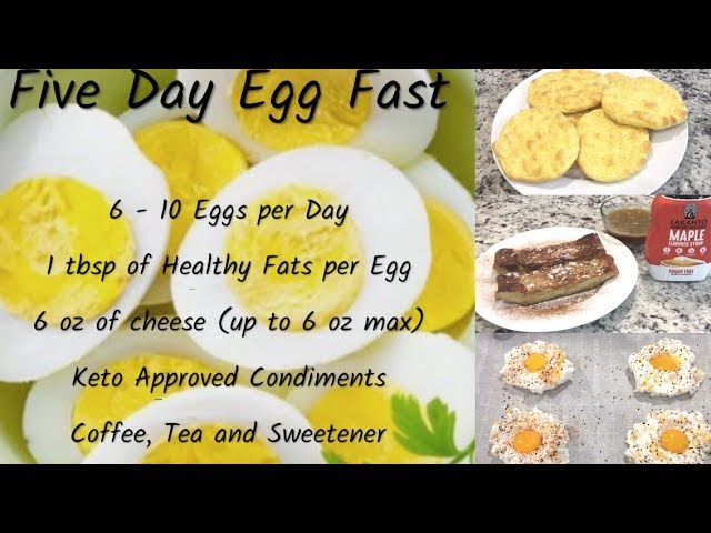 how many eggs per day eggs cheese diet