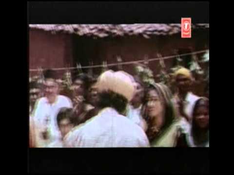 kannada Gangajatadhara