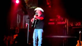 Chris Cagle- Chicks Dig It