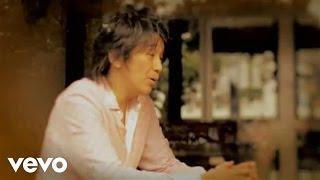 Music video by ANZENCHITAI performing ORANGE. (C) 2010 UNIVERSAL ST...