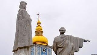 Конец российской церковной аннексии? Крымский вечер | Радио Крым.Реалии