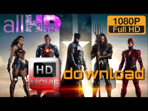 full hd movies download 1080p