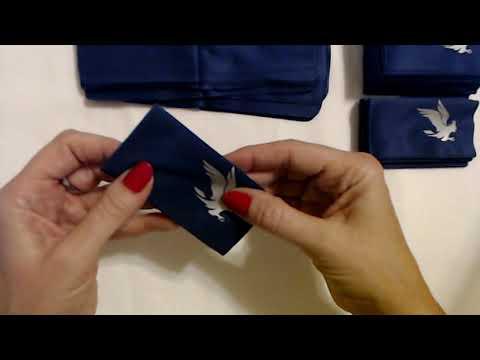 asmr- -folding-lens-cleaning-cloths-(whisper)