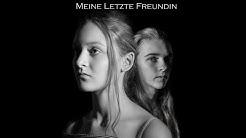 Meine letzte Freundin | Kurzfilm Trailer