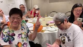 Publication Date: 2019-05-31 | Video Title: 孔聖堂中學第十五屆畢業四十周年聚會