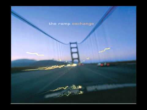 The Ramp - Rezo