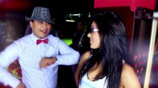 Cocos de la Calarasi - Numai ca sa iti fie bine (Septembrie 2012 Oficial Video)