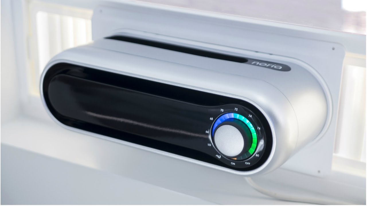 Top 5 Best Air Conditioner Inventions You Should Have