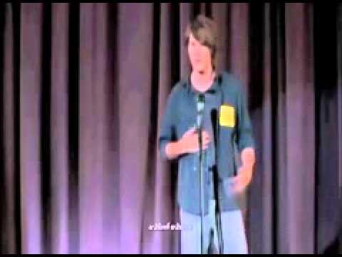 Popular Videos - Big Time Rush - YouTube