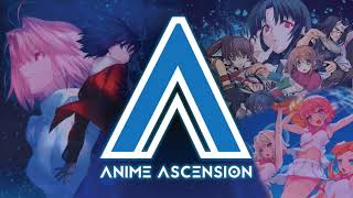 Anime Ascension 2018 - Arcana Heart 3 Love Max Six Stars!!!!!! - First to 5s