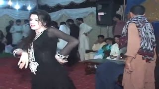 sexy hot mujra by younas and sheroz in pakistan wedding 2016