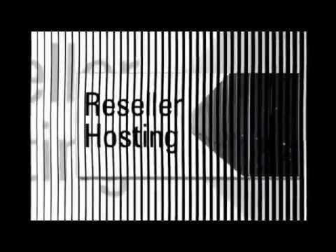Domain Reseller Plans
