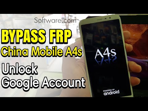 cara-bypass-frp-masalah-lock-google-account-china-mobile-a4s-terbaru-2019