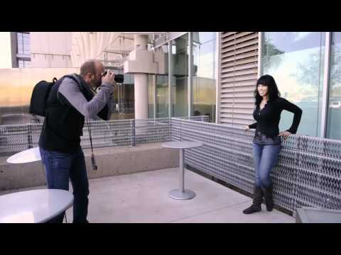 Find The Light: Ep 233: Digital Photography 1 on 1