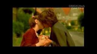 Trailer: Jeux d'enfants / Love Me if You Dare (2003) Russian Subtitles