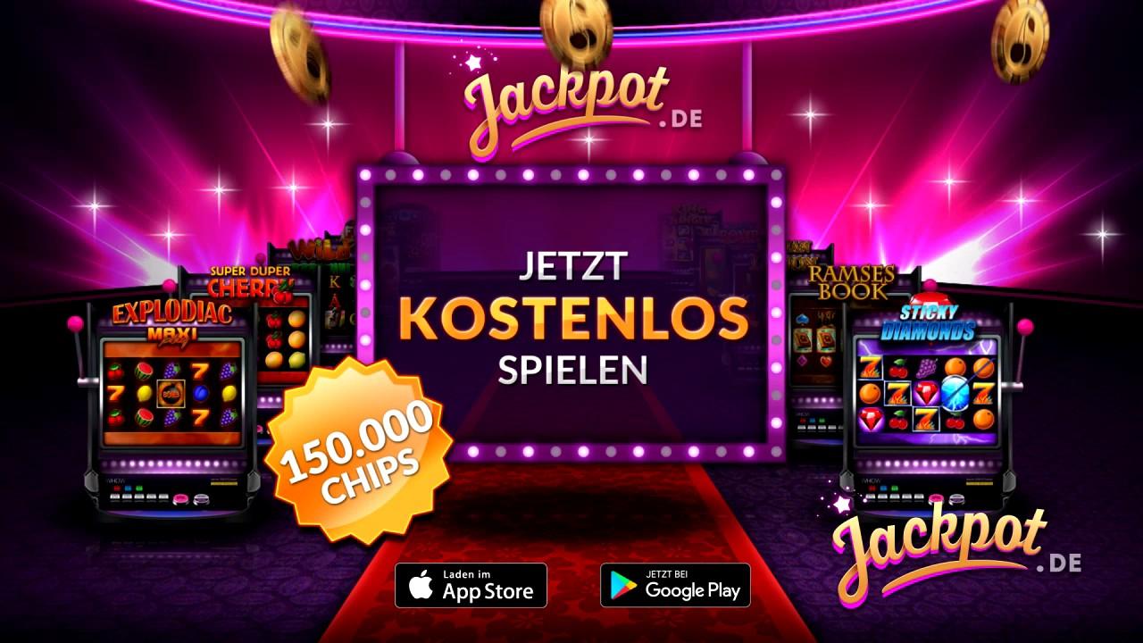 dante purgatory hd spiele spielautomat spielothek online kostenlos jackpot