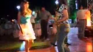 اغاني رقص كردي قامشلو kurd
