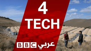 مشروع مكسيكي لإستكشاف الفضاء عبر دراسة أشعة غاما - 4TECH