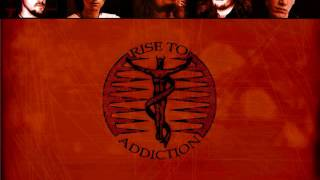 Rise to Addiction - To A God Unknown