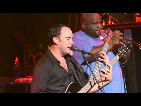 dave-matthews-band-what-you-are-hartford-ct-6/14/08