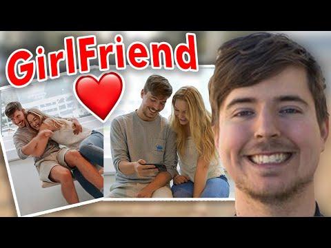 mrbeast-has-a-girlfriend?!