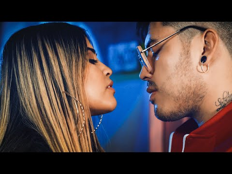 Itzza Primera, Ryan Roy - Rico (Video Oficial)