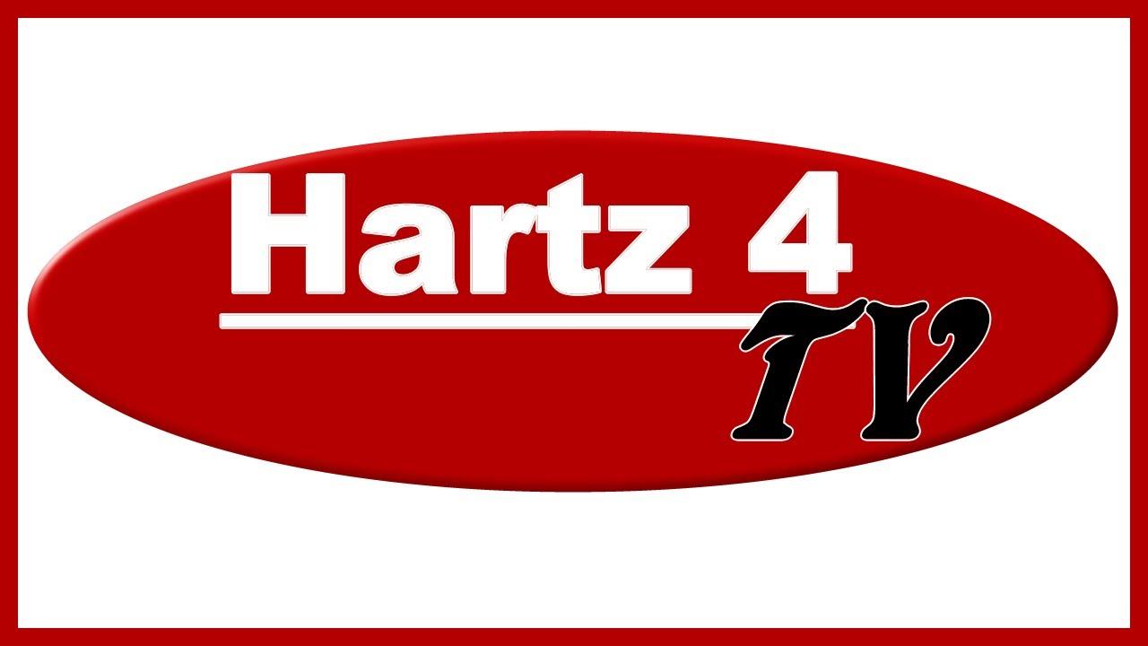 Hartz 1