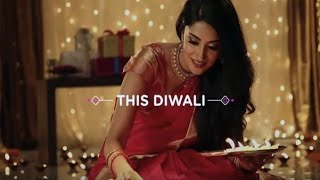 Have An Unforgettable Diwali In Dubai