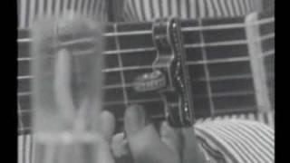 Paco de Lucía-  Cuando Canta El Gallo (Soleá)
